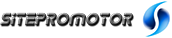 sitepromotor